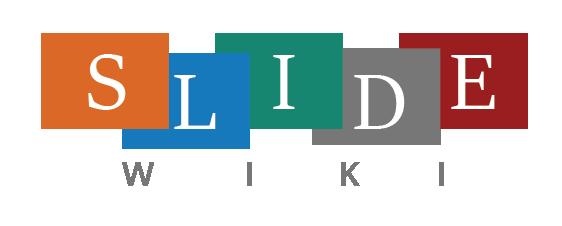 slidewiki